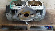 OEM SEADOO ENGINE CASES CRANKCASE 787 800 GTX GSX SPX XP CHALLENGER SPEEDSTER