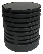 EasyPro Jaft Eco-Series Mini Pump Vault-chamber-pond-waterf all-pondless-water