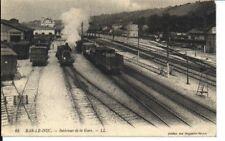 (S-79771) FRANCE - 55 - BAR LE DUC CPA