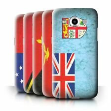 Max Mobile Phone Fitted Cases/Skins