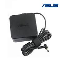 New 65W Original Charger AC Adapter ASUS VivoBook S14 S410U S410UN-NS74