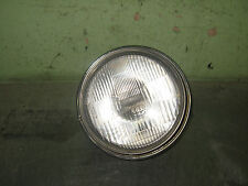honda  cb1  headlamp