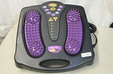 Thumper Versa Pro Foot and Lower Back Massager 403NA