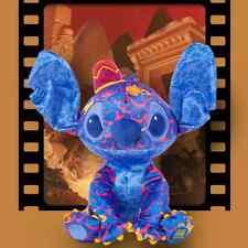 Disney Stitch Crashes Aladdin Limited Edition PRE ORDER ✅
