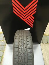 Yokohama W-Drive 185 60 x15 Tyre For M+S Rally 4WD Meeke FIA Latvala Neuville