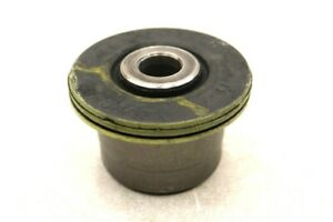 NEW OEM GM Control Arm Bushing Front Lower 25798013 Traverse Acadia SUV 2007-17