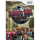 Sudoku Ball Detective (Wii Nuevo)