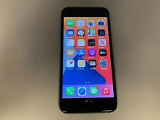 New listing Apple iPhone 6s- 32Gb- Space Gray(Unlocked Verizon) A1688 (Cdma + Gsm)Smartphone