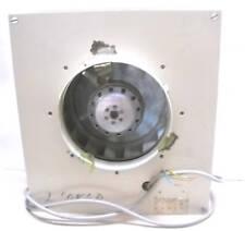No Name 110 Vac Cooling Fan 13-3/4 L X 12-9/16 W X 3-1/4