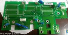 1pcs New ABB Inverter ACS800 Series Absorption Plate RVAR-5612
