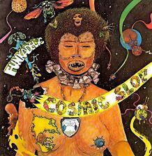Funkadelic - Cosmic Slop [New Vinyl LP] UK - Import