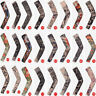1PC Cool Cycling Tattoo UV Arm Sleeves Armwarmer Cover Sun Protection Arm Warmer