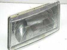 PEUGEOT 309 GTI XS GOODWOOD L NEARSIDE N/S HEADLAMP HEADLIGHT WIPAC