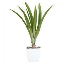 Orchideenlaub Spider-orchidee Kunstpflanze 60 Cm