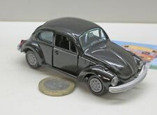 GAMA 1104: VW Beetle 1302, Noir