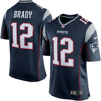 New England Patriots Tom Brady Trikot NFL 2020 NEU+Original Football Jersey 12