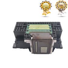 QY6-0078 Print Head QY6-0078-000 for MP990, MG6150, MG6250, MG8150, MG8250