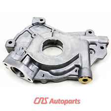 FORD MERCURY 4.6L 5.4L 6.8L OIL PUMP W 21MM INLET ONLY