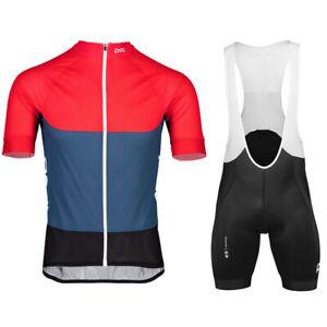 Mens cycling jersey and bib shorts cycling jerseys bicycle suit cycling shorts