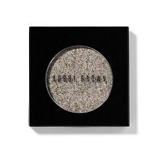 Bobbi Brown Sparkle Eye Shadow, Mica, 2.8 ml