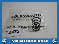 Spring Pressure Steering Column Tube VW Jetta Passat 88