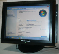 Revention R3310 Pos Point-of-Sale Terminal