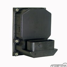 Audi A8 0265950088 4E0614517E 4E0910517A 4E0614517A ABS Reparatur