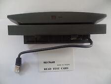 New Genuine IBM AnyPlace Kiosk Card Scanner 40N6637