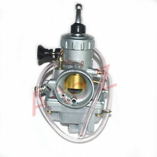 Carburetor for Yamaha DT125 YZ80 YZ85 DT100 RT100 RT180 DT175 BW200