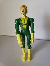 Marvel Legends Banshee Action Figure Annihilus Series BAF Hasbro 2006
