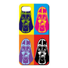 Star Wars Darth Vader Cases/Covers for Apple