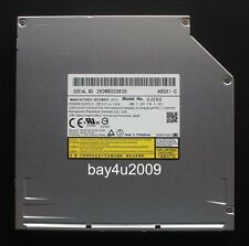 New Panasonic UJ-265 UJ-265A SATA BD-RE Blu-ray burner player Drive Slot Load