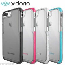 X-Doria Mobile Phone Fitted Cases/Skins for iPhone 7 Plus
