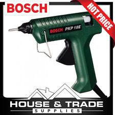 Bosch PRO Electric Hot Glue Gun 200w 240V with Glue Professional 200 Heat