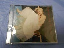 MARILYN MONROE 2000 Desktop Calendar For The Love of CD Milton Greene SEALED