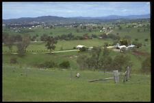 411079 Farmland Bega Valley New South Wales A4 Photo Print