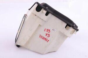 BMW 3 X3 Lui E46 E83 Steuergerätebox Ebox 7534921