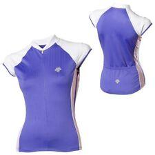 Descente Women s Cycling Jerseys  c39081454