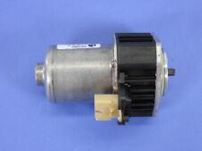 Transfer Case Motor-VIN: T Mopar 68071235AC