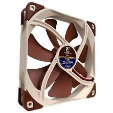 PQ533 Noctua NF-A14 PWM 140mm Premium Quality Fan
