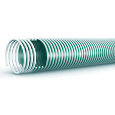 "WATER DELIVERY HOSE - 1"" ID WATER DELIVERY HOSE X 10MTR 12-03309"
