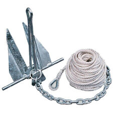 Boat Anchors For Sale >> Tie Down Engineering Boat Anchors For Sale Ebay