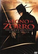 Il Segno Di Zorro (1940) 2-DVD Edizione Speciale - SlipCase