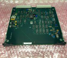 Telesciences (Motorola) Mln7338B-2-Ipaetv Ds3 Syndes Card