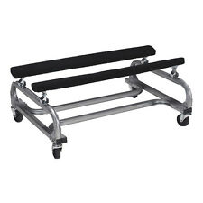"""Ce Smith Trailer Personal Watercraft Dolly for Pwc/Jon Boat/Inflatable 34x48x19"""""""