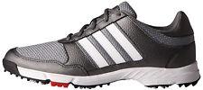 Adidas Tech Response 4.0 Golf Shoes Mens 2017 New - Choose Color & Size!