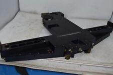 Ultratech Stepper 0515-461100 Ser: 2014 Wafer Fixture Plate Stepper Part