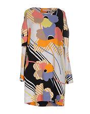 NWT See by Chloe short dress, sz 42 (US 6), MSRP $271