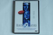 Heavenly Creatures - (Kate Winslet, Melanie Lynskey) DVD