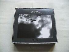 Jan Garbarek / The Hilliard Ensemble – Mnemosyne 1999    2CD
